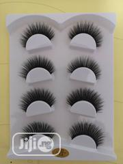 2020veninow New Eyelashes   Makeup for sale in Lagos State, Lagos Island