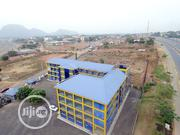 Office Space Measuring 50sqm Now Renting At Asokoro N1.2million | Commercial Property For Rent for sale in Abuja (FCT) State, Asokoro