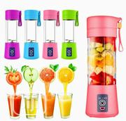 Rechargable Blender With Power Bank | Kitchen Appliances for sale in Abuja (FCT) State, Gwarinpa
