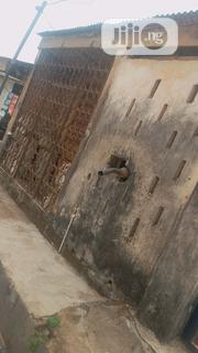 4bed Room Flat And Mini Flat For Sale.Serious Buyer Call Only | Houses & Apartments For Sale for sale in Lagos State, Ikotun/Igando