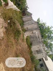 Three Bedroom And Two Bedroom Flat For Sale | Land & Plots For Sale for sale in Delta State, Isoko