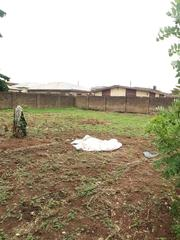 A Standard 2 Plots of Land for Sales at Arowolo Bus Stop Iwo-Road | Land & Plots For Sale for sale in Oyo State, Ibadan