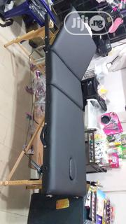 Spa Massage Table (Bed)   Massagers for sale in Abuja (FCT) State, Wuse 2
