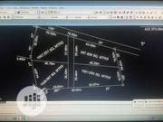 Five Plot Of Land For Available DM | Land & Plots For Sale for sale in Delta State, Isoko
