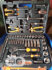 73pcs Socket Set | Hand Tools for sale in Lagos State, Ojo