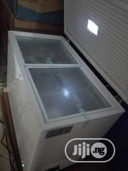 Bona Deep Freezer | Kitchen Appliances for sale in Lagos State, Ojo