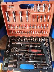 94pcs Socket Set | Hand Tools for sale in Lagos State, Ojo