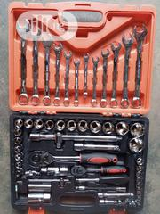 61pcs Socket Set | Hand Tools for sale in Lagos State, Ojo