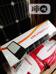36 Watts Sona Solar DC Lights | Solar Energy for sale in Lagos State, Ojo