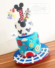 Mickeymousecake | Party, Catering & Event Services for sale in Imo State, Owerri