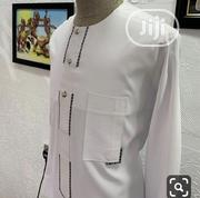 A2 Collections | Clothing for sale in Lagos State, Lagos Island