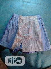 Male Undies | Clothing for sale in Rivers State, Port-Harcourt