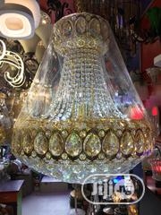 Chandelier Light   Home Accessories for sale in Lagos State, Ojo