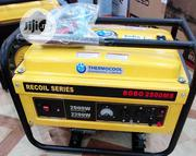 Thermocool Bobo 250ms   Electrical Equipment for sale in Abuja (FCT) State, Wuse