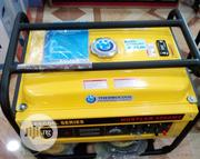 Thermocool Hustler 3500ms   Electrical Equipment for sale in Abuja (FCT) State, Wuse