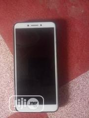 Gionee F205 16 GB White | Mobile Phones for sale in Abuja (FCT) State, Gwarinpa