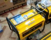 Thermocool Hustler 3500ms | Electrical Equipment for sale in Abuja (FCT) State, Gwarinpa