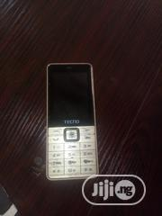 Tecno T728 Gold | Mobile Phones for sale in Abuja (FCT) State, Kuje