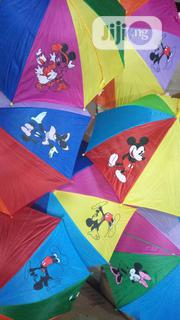 Kids Character Umbrella | Babies & Kids Accessories for sale in Lagos State, Ojodu