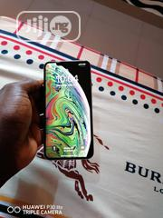 Apple iPhone XS Max 64 GB White | Mobile Phones for sale in Akwa Ibom State, Uyo