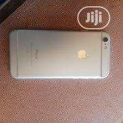 Apple iPhone 6 16 GB White | Mobile Phones for sale in Enugu State, Nsukka