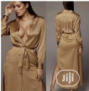 Women Party Dress | Clothing for sale in Abuja (FCT) State, Wuye