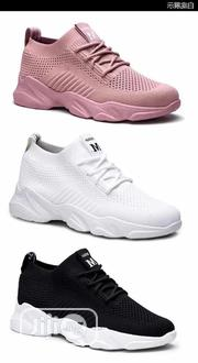 Plain Quality Sneaker | Shoes for sale in Bayelsa State, Yenagoa