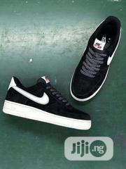 Nike Sneakers | Shoes for sale in Abuja (FCT) State, Wuye