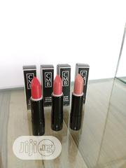 CMB Lipstick | Makeup for sale in Lagos State, Ojo