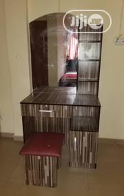 Modern Dresser | Furniture for sale in Lagos State, Oshodi-Isolo