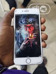 Apple iPhone 8 256 GB White | Mobile Phones for sale in Akwa Ibom State, Uyo