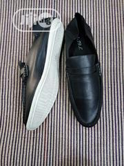 Quality Leather And Suede Shoes | Shoes for sale in Lagos State, Victoria Island