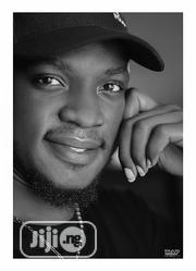 Professional Photographer | Arts & Entertainment CVs for sale in Lagos State, Ajah