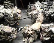 Home Of Diesel Engine | Vehicle Parts & Accessories for sale in Lagos State, Mushin