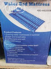 Water Mattress | Furniture for sale in Lagos State, Lagos Island