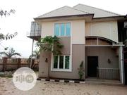 4bedroom Semi Detached Duplex Area One Abuja   Houses & Apartments For Sale for sale in Abuja (FCT) State, Garki 1
