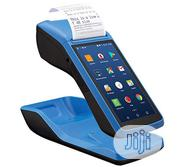 Losrecal Android POS Terminal Receipt Printer | Printers & Scanners for sale in Lagos State, Ikeja