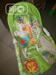 Fisher Price Baby Rocker | Prams & Strollers for sale in Lagos State, Alimosho