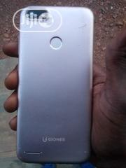 Gionee F205 Lite 16 GB | Mobile Phones for sale in Ogun State, Abeokuta South