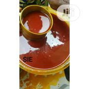 Original Red Oil | Meals & Drinks for sale in Abuja (FCT) State, Apo District