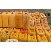 Packaged Red Oil | Meals & Drinks for sale in Abuja (FCT) State, Apo District