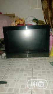 Sanyo Television | TV & DVD Equipment for sale in Abuja (FCT) State, Kubwa