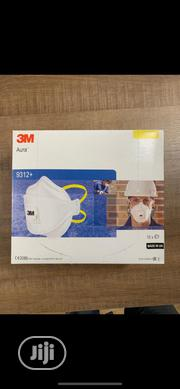 3m 9312+ Face Mask | Safety Equipment for sale in Lagos State, Lagos Island