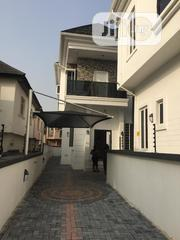 Governor Consent | Houses & Apartments For Sale for sale in Lagos State, Lekki Phase 1