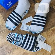 Adidas Perfanto Thong | Shoes for sale in Lagos State, Lekki Phase 2