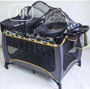 This Is Baby Sleeping Bed | Children's Furniture for sale in Lagos State, Lagos Island