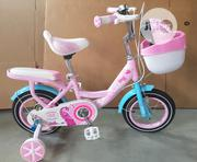 12inches Bicycle For Kids | Toys for sale in Lagos State, Lagos Island