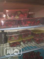 Starwberry | Meals & Drinks for sale in Abuja (FCT) State, Central Business District