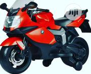 This Is Children Automatic Power Bike | Toys for sale in Lagos State, Lagos Island