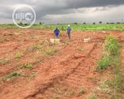 Land for Sale at Shimawa Behind Redemption Camp   Land & Plots For Sale for sale in Lagos State, Ojodu